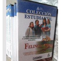 Enciclopedia Electrónica Estudiantil Zeta Multimedia