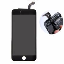 Pantalla Lcd Touch Iphone 6 Plus Original Garantia Envio