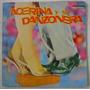 Acerina Y Su Danzonera 1 Disco Lp Vinilo