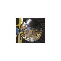 Espejo Convexo De 36 Pulgadas De Diametro Para Interior
