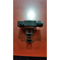 09-13 Silverado C3500 Sensor Maf