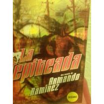 La Tepiteada De Armando Ramírez