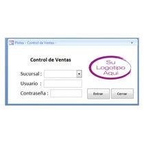 Punto De Venta, Lonas, Impresion Digital, Leister, Vinil.