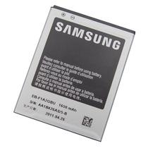 Pila Bateria Samsung Galaxy S2 I9100 I9100t I9103 Original