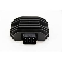Regulador /rectificador Artic Cat 550 650 700