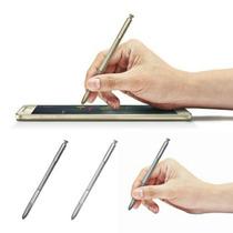 S Pen Note 5¡ Aqui La Tengo No Busques Mas!