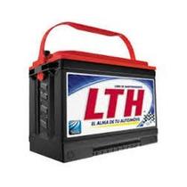 Bateria Lth L-47-550