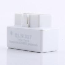Escaner Automotriz Multimarca Bluetooth Elm327 Obd2+sofware