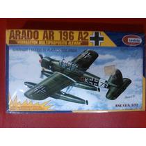 Arado Ar 196 A2 Lodela 1/72 Envío Gratis