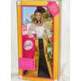 Juguetibox: Barbie De Coleccion Muñecas Del Mundo Filipinas