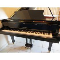 Pianodisc Sistema Para Que Tu Piano Toque Solo