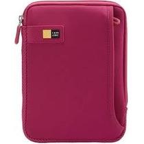 Case Logic Maletin Funda Tneo-108 Tablet Mini Ipad 7