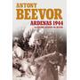 Colección De Libro  Antony Beevor Segunda Guerra Mundial<br><strong class='ch-price reputation-tooltip-price'>$ 45<sup>00</sup></strong>