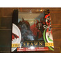 Mcfarlane Spawn Exclusive Two Pack Five & One