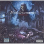 Avenged Sevenfold / Nightmare / Disco Cd Con 11 Canciones