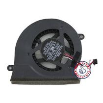 Ventilador Samsung Np300v5a Np300e5a Ba31-00107b
