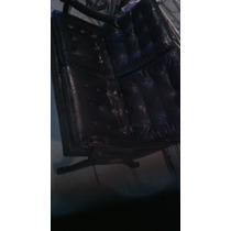 Mueble Usado Color Negro