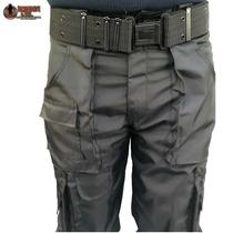 Pantalón Táctico Modelo Robocop Militar Policíaco Gotcha