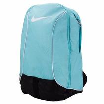 Mochila Nike Brasilia 6 100% Original