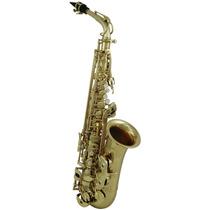 Saxofon Alto Roy Benson Mod. As-202 Nuevo!!!