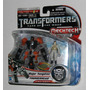 Transformers Dotm Thunderhead Mechtech Human Alliance