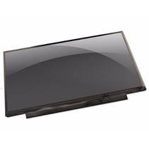 Pantalla Display 15.6 Slim Toshiba Satellite L55dt B5175sm