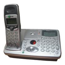 At&t,vtech,motorola.telefonos Para Reparacion Y Refaccion