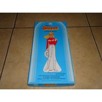 Western Skipper Paper Doll Muñeca De Papel Barbie 1983 +++