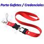 Porta Gafetes Memoria Usb 4gb Pulsera Usb Estuche Gratis