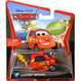 Cars Disney Cartney Brakin. Chase. Blister.