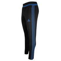 Pants Adidas Team Tiro 15 Training Para Caballero