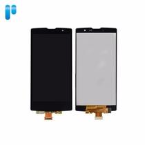 Display Touch Lg Magna H500n H500f H500y H502f Pantalla Lcd