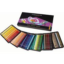 150 Prismacolor Profesionales + Envío Gratis