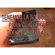 Touch Y Display Iphone Contamos Con Todas Las Marcas