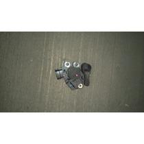 Regulador Alternador Nissan Sentra P/up Valeo