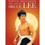 Dvd Maestro De Artes Marciales La Vida De Bruce Lee Tampico