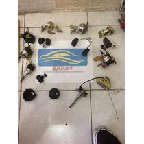Refacciones Y Repuestos Para Carburador