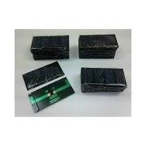 Mini Celda Solar 2v 100ma Para Proyectos Arduino Pack De 4