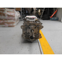 Transmision Usada Chevrolet Tr4050 C36 C35 C34 2001-2013