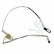 Flex Toshiba Satellite L755 L755d 15.6 Dd0blblc000