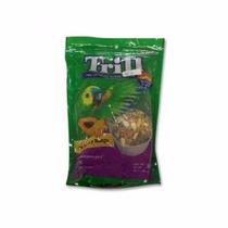 Trill - Alimento Para Loro 500 Gr, +kota