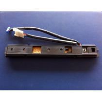 Display Lg Tipo Mini Split 44l