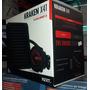 Sistema De Enfriamiento Liquido Kraken X41 Intel Y Amd Nzxt