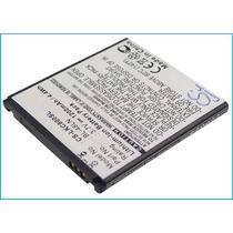 Bateria Pila Lg Optimus 3d 2 Max P720 P725 C800 Bl-48ln Au1