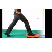 Step Koreflex Para Equilibro, Coordinación, Fisioterapia Gym