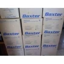 Medicamento Para Dialisis Manual Al 2.5 Baxtr
