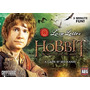 Love Letter - The Hobbit / Juego De Cartas