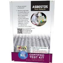 Kit De Asbesto