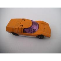 Carro Mazda Rx500 Matchbox Lesney Vintage