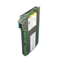 1771-obd - Plc-5 Digital Dc Output Module, 10-60v Dc, 16 Out